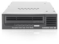Tandberg Data TAD LTO-5 HH Int bare blk SAS