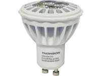 Thomson Lighting Spot LED GU10 Series Zen Light