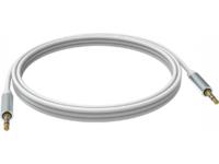 Vision Techconnect 1m MINIJACK cable