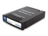 Tandberg Data RDX SSD 128 GB Cartridge