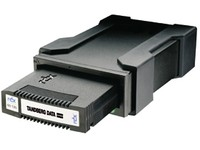 Tandberg Data RDX Internal drive, USB 3.0
