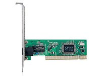 TP-Link 10/100M PCI Adapter