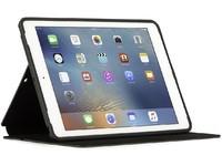 Targus Click-in R 10.5 inch iPad Pro