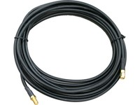 TP-Link Antenna Extension Cable 3M