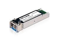 TP-Link Gigabit SFP module