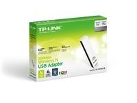 TP-Link N USB Adapter standard