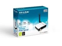 TP-Link WL Print Server USB deta anten