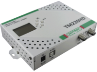 Anttron TM220HD HDMI Encoder