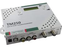 Anttron TM250 A/V DVB-T modulator
