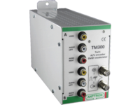 Anttron TM300 A/V DVB-T modulator