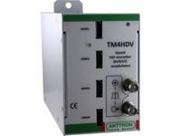 Anttron TM4HDV Quad HD encoder