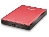 HGST 500GB Touro S USB 3.0