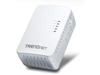 TrendNET Powerline 500 AV2