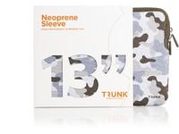 "Trunk 13\"" MacBook Pro Sleeve"