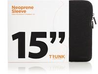 "Trunk 15\"" MacBook Pro Sleeve"