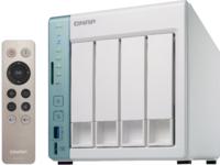 QNAP N3060 Dual Core 1.6GHz