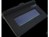 Topaz T-S460 Siglite USB