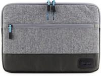 Targus Strata Pro Slipcase, Grey
