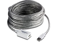 TrendNET 12-METER USB 2.0 EXTENSION