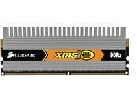 Corsair 2GB XMS2 DHX Memory