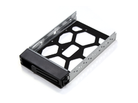 Synology HD Tray Type R3