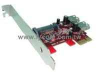Lycom Internal USB 3.0 NEC Chipset
