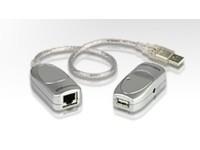 Aten USB Extender,