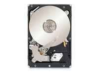 United Digital 2TB 6G SATA Drive Module