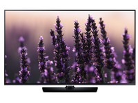 "Samsung 50\"" TV DVB-T2/C FHD 100Hrz CMR"