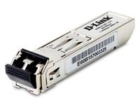 D-Link MiniTransceiver GBIC 1000SX/LC