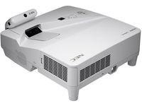 NEC UM351Wi Interactive Projector