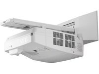 NEC UM352Wi Multi-Touch Projector