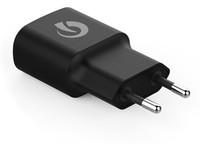 Lumigon USB Power Adapter