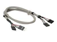 ST Labs USB 2.0 extension, InLine
