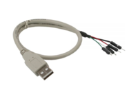 ST Labs USB 2.0 adaptor cable