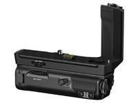 Olympus HLD-8 Power Battery Holder