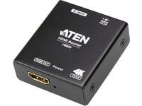 Aten True 4K HDMI Booster
