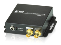 Aten 3G/HD/SD-SDI to HDMI Converter