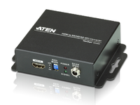 Aten HDMI to 3G/HD/SD-SDI Converter