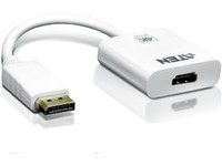 Aten 4K Active DisplayPort