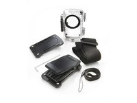 Veho Waterproof Case Muvi HD