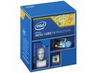 Intel Core i3-4370