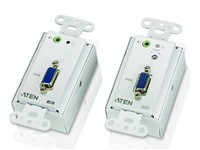 Aten VGA Over CAT5 Extender