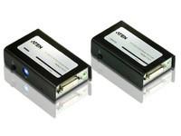 Aten DVI Dual Link Extender