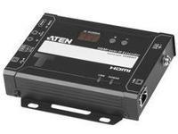 Aten 4K HDMI Over IP Transmitter
