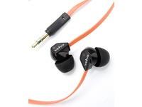 Veho 360 Stereo Earphones