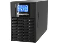 PowerWalker VFI 1000LCD Online UPS 1000VA