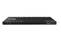 VivoLink HDMI switcher 4x1, 4K