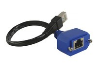 Veracity Patchcable for use in