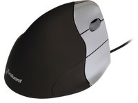 Evoluent Vertical Mouse3 Right Hand